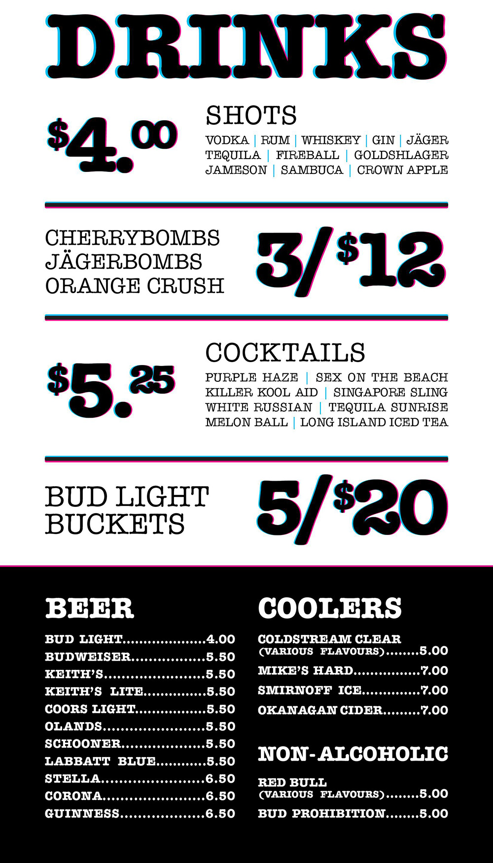 drinks-menu-dome-nightclub-2